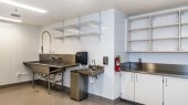 kitchen-2-b