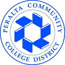 PCCD_Logo