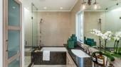 master-bath